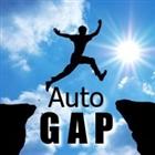 EA Auto Gap