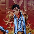 Elvis A