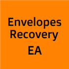 Envelopes Recovery EA