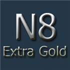 Extra Gold N8