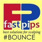 FastPipsBounce