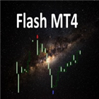 Flash MT4