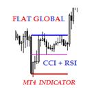 Flat Global