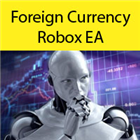 Foreign Currency Robox EA