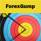 ForexGump Simplified EA