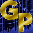 Get Price Action Expert