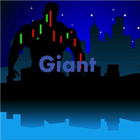 Giant Nicely