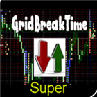 GridBreakTimeSuper