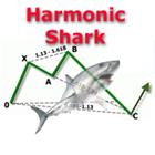 Harmonic Shark
