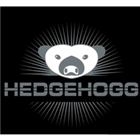 Hedgehogg
