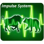 Impulse System