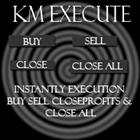 KM Execute
