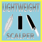 Lightweight Scalper