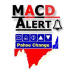 MACD Alert Pro