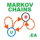 MarkovChains EA