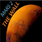 Mars 2 The Wall Indicator