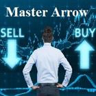 MasterArrow