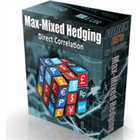 Max Mixed Hedging DC