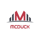 McDuck Indicator