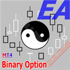 MT4 Binary Option EA