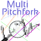 Multi Andrew PitchFork