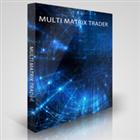 Multi Matrix Trader