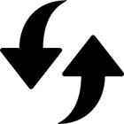 Multi Pair Hedging System EA