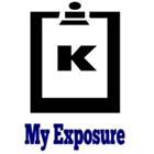 My Exposure