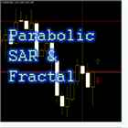 Parabolic SAR and Fractal