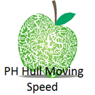 PH Hull Moving Speed