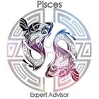 Pisces EA