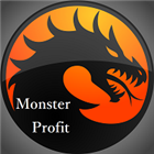 Profit Monster