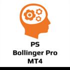 PS Bollinger Pro MT4