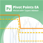 PZ Pivot Points EA