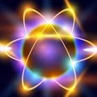 Quantum Swing Index QSI