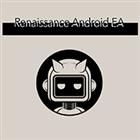 Renaissance Android EA
