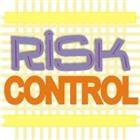 Risk Control