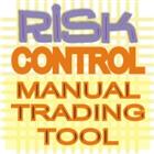 Risk Control Manual Trading Tool