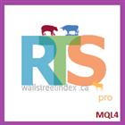 RTS pro FX4