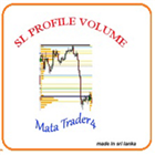 SL Profile volume