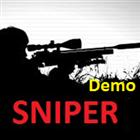 Sniper Demo