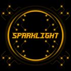 SparkLight EA