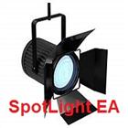 SpotLight EA