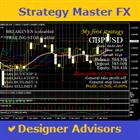 Strategy Master FX 2016
