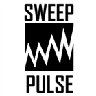 Sweep Pulse