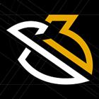Syn3rgy EA