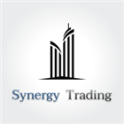 Synergy Trading