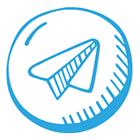 Telegram Publisher Agent