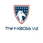 The FX Boss V2
