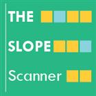 The Slope Scanner